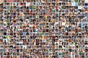 صوره القاب جديده للفيس بوك