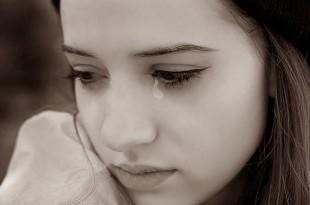 بالصور صور بنات تبكى img girls ly1391690768 597 310x205