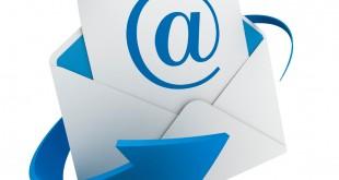 بالصور بحث عن البريد الالكتروني img univMail 310x165