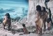 بالصور قصة قوم ياجوج وماجوج imgres48 110x75