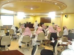 بالصور حل تدريب مهارات خدمة العملاء imgres57