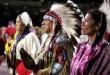 بالصور تعرف على اصول الهنود الحمر india 1 110x75