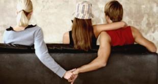 بالصور مقال عن الخيانة الزوجية اسبابها inspiration woman 5 29 03 2011 310x165