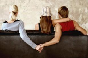 بالصور مقال عن الخيانة الزوجية اسبابها inspiration woman 5 29 03 2011 310x205