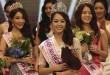 بالصور ملكة جمال كوريا الجنوبية 2019 k1 110x75