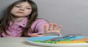 بالصور سبب و علاج فقدان الشهية العصبي kids13 6 2013 310x165