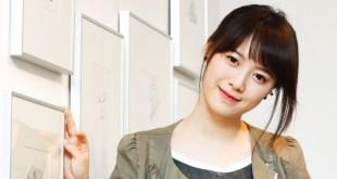 بالصور صور ممثلات كورية koo hye sun 310x165