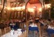 صور مطاعم دمشق في رمضان