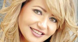 صوره السيرة الذاتية للفنانة ليلى علوي