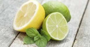 صور رؤية الليمون الاخضر في المنام