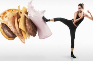 صوره تجارب شيتوكال لانقاص الوزن
