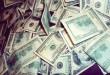 صور تفسير حلم المال في المنام