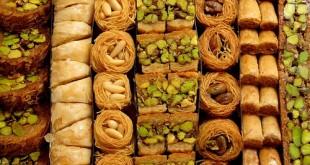 صور تفسير رؤيا اكل الحلويات في المنام