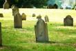 بالصور الدلالات العديدة بدفن الميت في الحلم large44 110x75