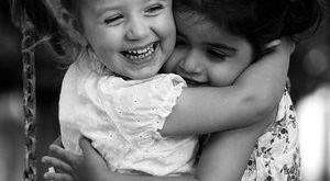 صور اجمل ما قيل عن الاخت ابيات شعريه فى حب الاخت