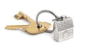 بالصور حكمة الصبر مفتاح الفرج locksmiths nottingham unlock 310x165