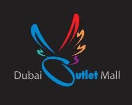 صوره دبي اوتلت مول للتسوق