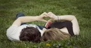 كيف بدي اخلي البنت تحبني , خطوات وقوع البنت في حبك