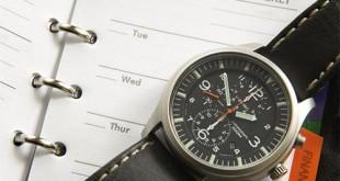 بالصور كيفية تنظيم الوقت والمواعيد manage your time 310x165