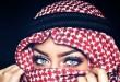 صور صاحبة اجمل عيون
