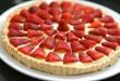 بالصور عمل حلويات سهلة وسريعة وبسيطه غير مكلفه maxresdefault46 110x75