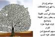 بالصور اصل النسب في قبيلة عنزة maxresdefault57 110x75