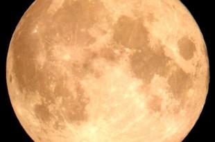 صوره صور اروع قمر وسط النجوم بدر 14