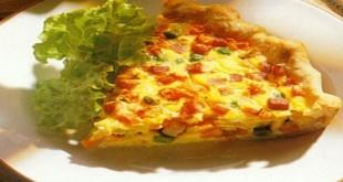 بالصور اشهى الاكلات بالبيض omelette 310x165