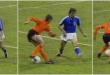 بالصور تعلم مراوغات كرة القدم open uri20131121 18270 d1168k 110x75