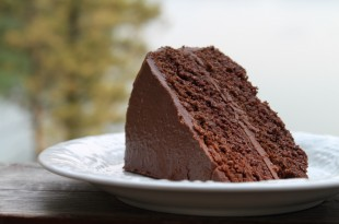 صوره تفسير حلم رؤية الكيكة