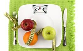 بالصور نظام غذائي لانقاص الوزن بشكل صحي وامن overview 265x165