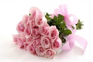 صوره صور زهور وباقات ورد جميلة