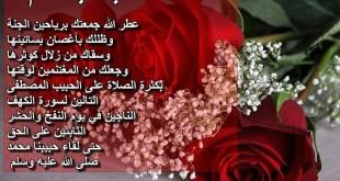 بالصور جمعة مباركة على الجميع photo1381060027 920 310x165