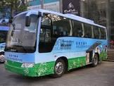صوره صور الحافلات صور اجمل الحافلات في العالم