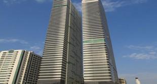 صور فندق راديسون رويال دبي