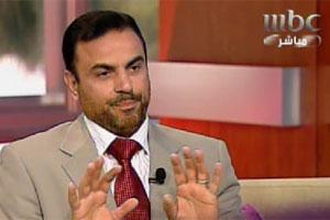 صوره علاج السكر بالاعشاب للدكتور عادل عبد العال