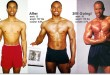 بالصور ادوية للنحافة و زيادة الوزن steroids before and after 1 cyclehow to gain weight and build muscle mass fast v9dbdpnv 11 110x75