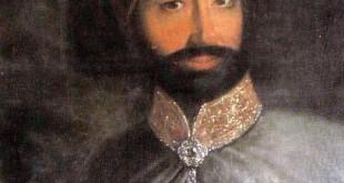 بالصور السلطان محمود خان الثاني sultanmahmudii 310x165