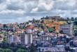 صور مدينة عنابة الجزائرية