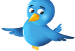 بالصور كيفية المراسلة على تويتر tgrandU 110x75