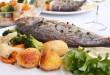 بالصور اهمية وفوائد الطعام الصحي th101045441 110x75