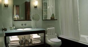 صوره صور ديكور حمامات 2018