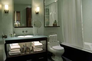 صوره صور ديكور حمامات 2017