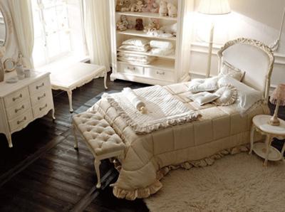 بالصور كيف ارتب غرفتي بصور tumblr lyvj0fDo1Q1r38outo1 400 large