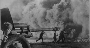 صوره بحث عن الحرب العالمية الثانية