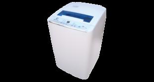 بالصور سعر غسالة توشيبا فوق اتوماتيك 10 كيلو white whale washing machine 9kg topload full automtice wd 99ytturbo.jpg 310x165
