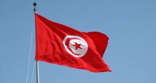 صوره انواع السياحة في تونس