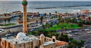 بالصور تاريخ مدينة يافا الفلسطينية yafa3 310x165