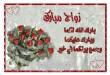 بالصور عبارات تهنئة بالزواج للعريس zawaj 110x75