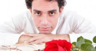 بالصور كلمات روايات نزار قباني أجمل أشعار نزار قباني في الحب 310x165